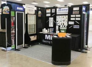 Show Booth Display2-Fair-Crop