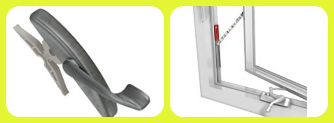 Blaine Window Hardware Inc Industry Leader For Window