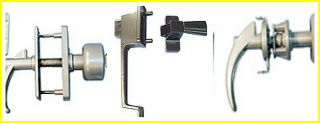 Blaine Window Hardware Inc Industry Leader For Window Hardware Parts