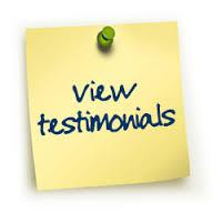 View Testimonials Image