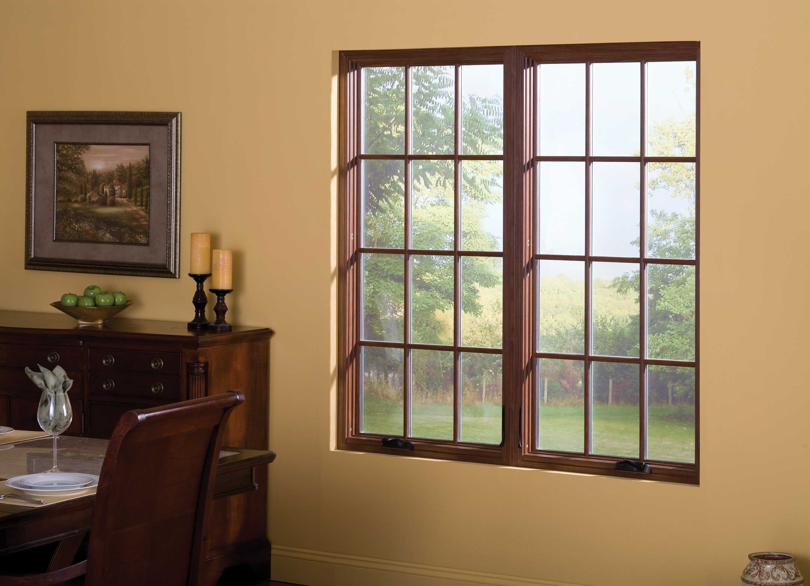 Mi Windows And Doors Blaine Window Hardware Inc