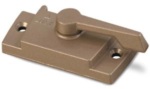 Trimline™ Cam Locks